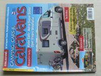 Camping, cars & caravans 5 (2012)