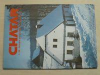 Chatař 1 (1989)