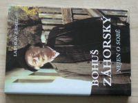 Chmel - Bohuš Záhorský nejen o sobě (2002)