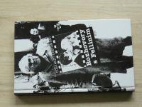 Costantini - Rozhovory s Fellinim (1996)