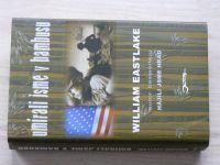 Eastlake - Umírali jsme v bambusu (2001)