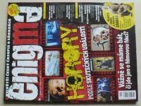 Enigma 1 (2013)
