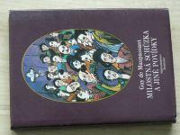 Guy de Maupassant - Milostná schůzka a jiné povídky (1991)