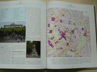 Komarek, Fischerová - Vídeň - Metropole světa (2003)