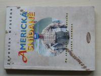 Kratěna - Americká snídaně (1997)