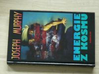 Murphy - Energie z kosmu (1994)