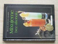 Ovocné, osvěžující, chlazené - Spath - Mixujeme bez alkoholu (1992)