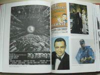 Pfeifffer, Lisa - Sean Connery a jeho filmy (1994)