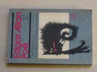 Poe - Černý kocour (1988)