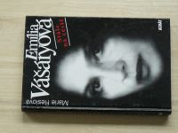 Reslová - Emília Vašáryová - Stále na cestě (1998)