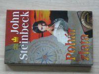 Steinbeck - Pohár zlata (1997)