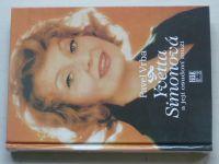 Vrba - Yvetta Simonová a její osudoví muži (1997)