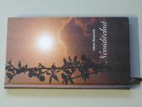 Deutsch - Neviditelná (2011)