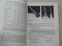 Kroc - Laboratorní kontrola v zemědělském provozu (SZN 1961)
