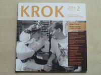 Krok 2 (2014) ročník XI.