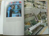 Lidé - Práce - Průmysl - Roky - 20 výročí pletařského průmyslu (1977)