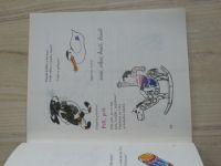 Pohádky a povídky pro malé čtenáře (1983)