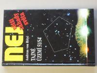Rétyi - Největší záhady světa - Tajné území 51/S4 (2003)