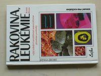 Breuss - Rakovina, leukémie (1993)