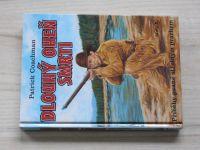 Coachman - Dlouhý oheň smrti (2000) Příběhy psané střelným prachem