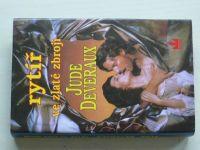 Deveraux - Rytíř ve zlaté zbroji (1995)