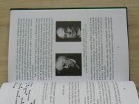 Fosarová, Bludorf - Předurčené události (2009)