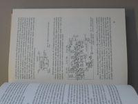 Hofhans - Magnetofony, jejich údržba a měření (1982)