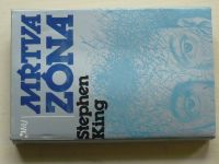 King - Mŕtva zóna (1987) slovensky