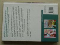 Konečná - 365 dobrých rad pro jaro, léto, podzim a zimu (2002)