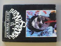 Kulik - Soumrak duchů na Madagaskaru (1985)