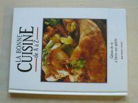 La Bonne Cuisine de A á Z - 5 (1994) francouzsky