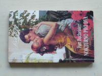 Love story 131 - Bucheister - Nokturno pro dva (1998)