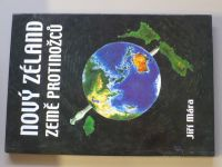Mára - Nový Zéland - Země protinožců (2005)