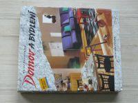 Preisichová - Domov a bydlení (1991)