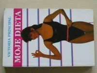 Principal - Moje dieta (1991)