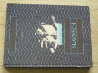 Repin - Po stopách slavných mořeplavců (1989)