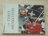 Dumas - The Three Musketeers (2008)