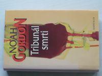 Gordon - Tribunál smrti (2002)