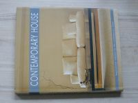Hutchinson - Contemporary house - Inspirational interiors for the contemporary home (2002)