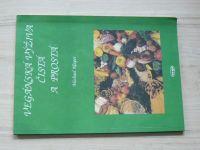 Klaper - Vegánská výživa čistá a prostá (1993)