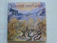 Lamač - Vincent van Gogh (1983)