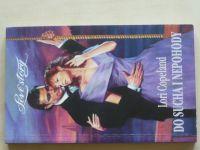 Love story 130 - Copeland - Do sucha i nepohody (1998)