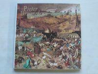 Neumann - Pieter Bruegel (1975)