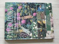 Ravenscroft - Zahradníkův kalendář (1997)