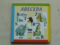 Abeceda (2000)
