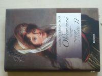 Brontëová - Obdivovaná Villette II. (2011)