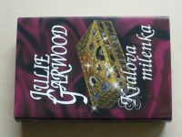 Garwood - Králova milenka (2009)