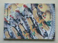Pohunek - 100 a 1 rybích jídel (1994)