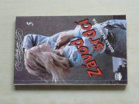 Sladké snění 5 - Sloateová - Závod srdcí (1993)