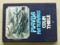 Thiele - Plavba na tuňáku (1984)